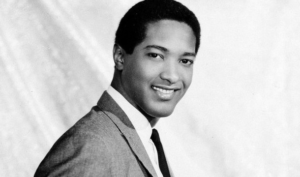 sam-cooke-1327920349-view-1サム・クック