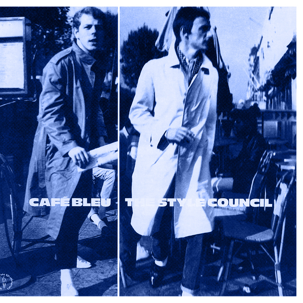 the_style_council_cafe_bleu