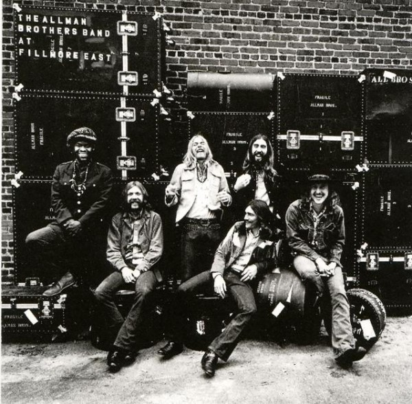 allman-brothers-fillmore-east