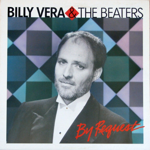 billyverathebeaters-byrequest(thebestofbillyverathebeaters)(2)