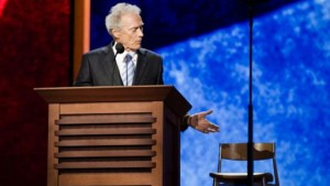 clint-eastwood-chair