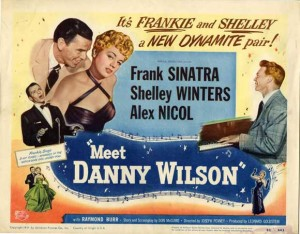 meet-danny-wilson-movie-poster-1951-1020491811