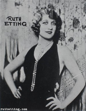 ruth-etting-0039-600