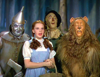 wizard_of _oz