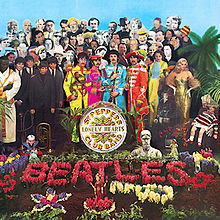 220px-Sgt._Pepper's_Lonely_Hearts_Club_Band