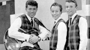872469-bee-gees