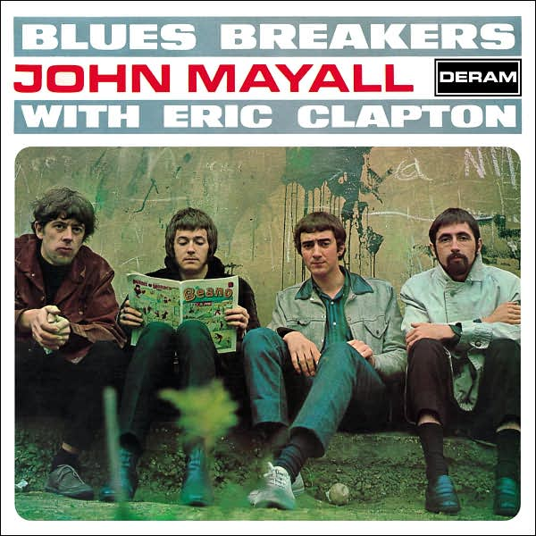 Bluesbreakers_John_Mayall_with_Eric_Clapton
