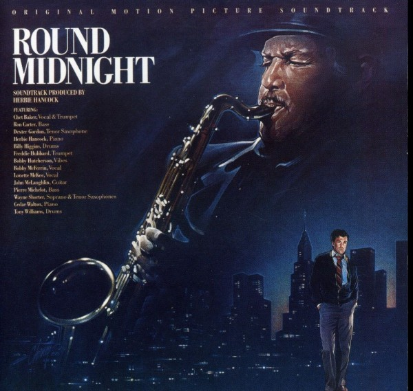 Dexter-Gordon-Round-Midnight-OST-L886972467023