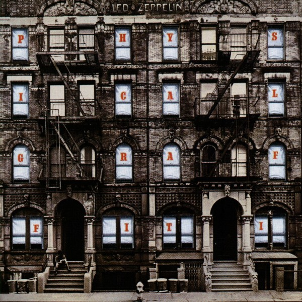 Led_Zeppelin-Physical_Graffiti-Frontal-600