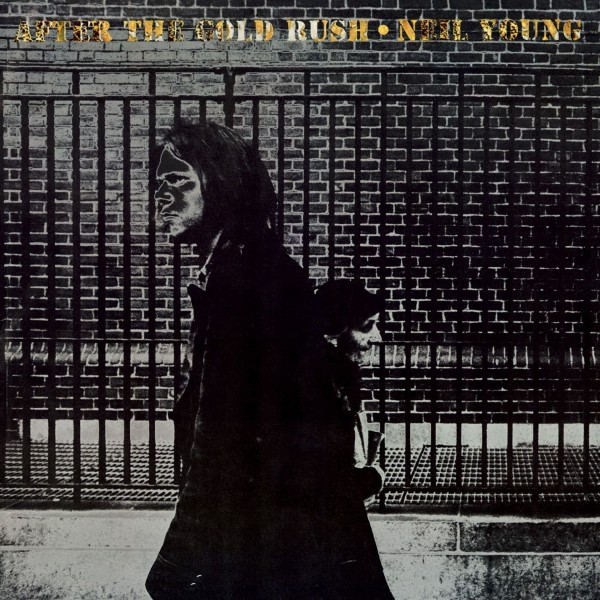 Neil-Young-----After-The-Gold-Rush-----Album-Art
