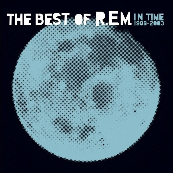 R.E.M._In_Time_The_Best_of_R.E.M._1988_2003_2003