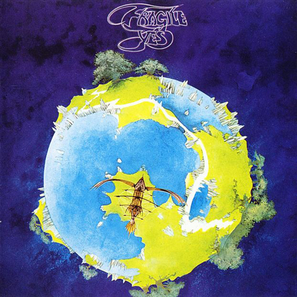 roger-dean-1971-yes-fragile1