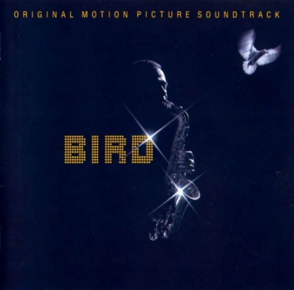 1239962274_charlie-parker-bird-soundtrack-front