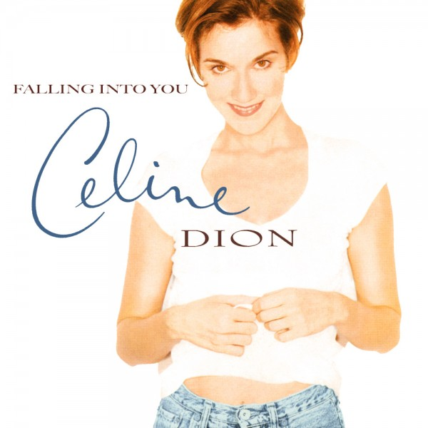 Celine-Dion-Falling-Into-You-Album-Cover