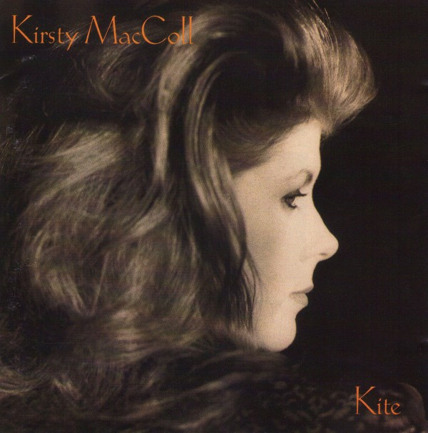 Kirsty_Maccoll-Kite-Frontal