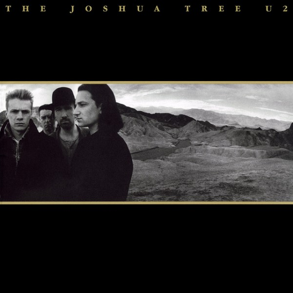 U2-The-Joshua-Tree--419262