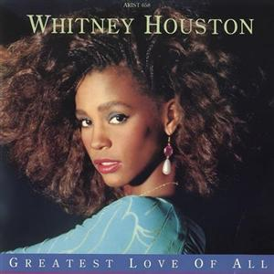 Whitney_Houston_–_The_Greatest_Love_of_All