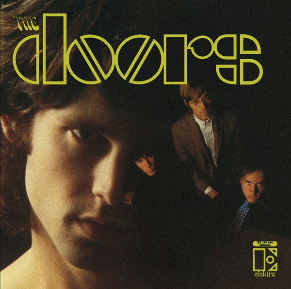 cvr_the-doors-original-album_front_1200-600x596