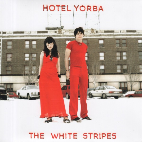 the-white-stripes-hotel-yorba-live-at-the-hotel-yorba-third-man-records