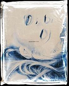 220px-Cover_of_Madonna's_Sex_Book