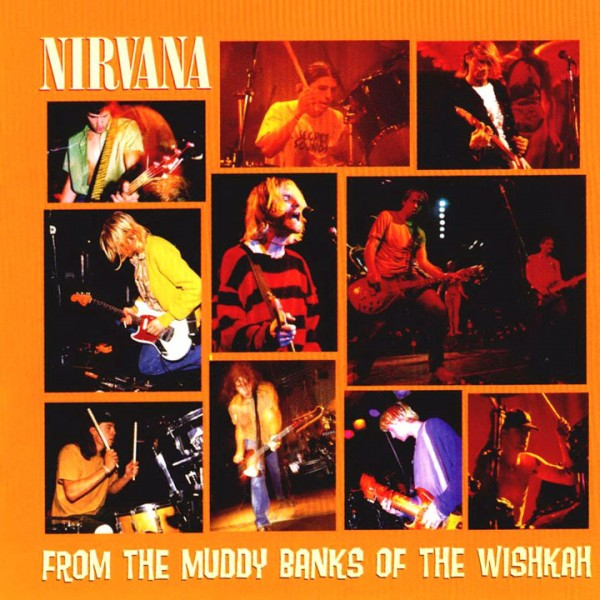 Nirvana-From_The_Muddy_Banks_Of_The_Wishkah-Frontal