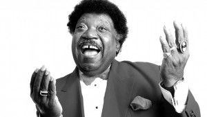 RnB-and-Soul-Performer-Percy-Sledge-Dies-at-74-FDRMX-1024x576