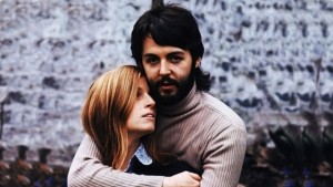 paul_and_linda_mccartney