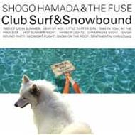Club Surf &Snowbound