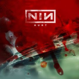 Hurt-Nine-Inch-Nails