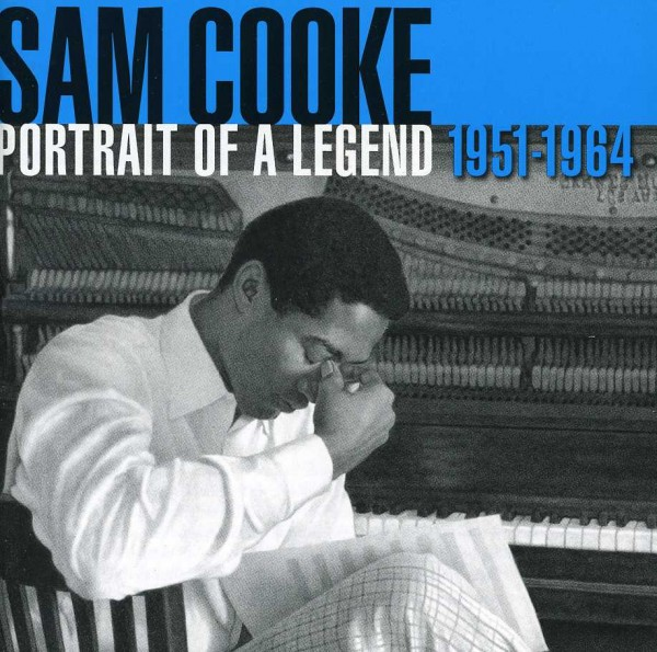 Sam-Cooke-Portrait-of-a-Legend-1951-1964-L018771926429