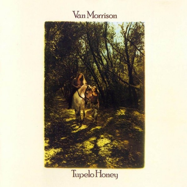 Van_Morrison-Tupelo_Honey-Frontal