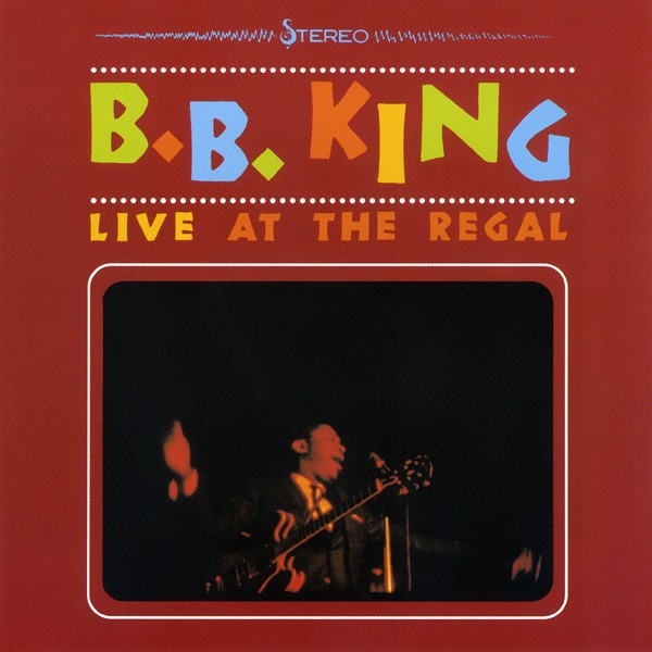 bb_king_live_at_the_regal