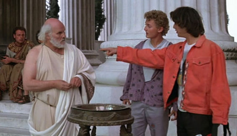 bill-and-ted-socrates1