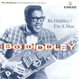 Bodiddley_single_song