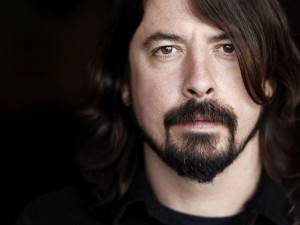 img-alt-nirvana-foo-fighters-dave-grohl-picture-src