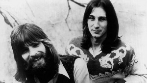 loggins&messina