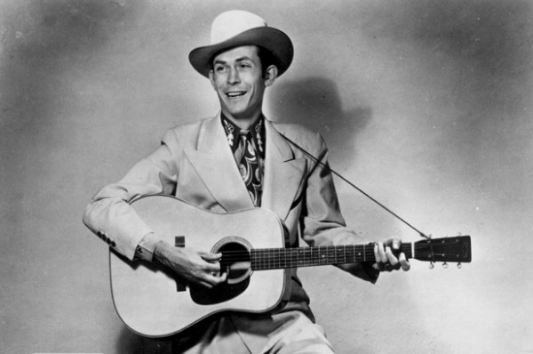 106420-hank_williams_617