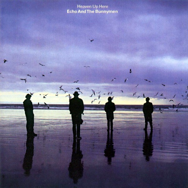 Echo-The-Bunnymen-Heaven-Up-Here