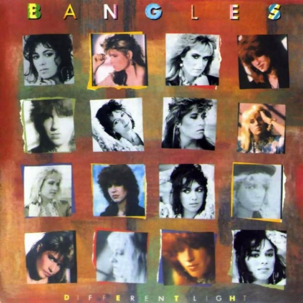 The_Bangles-Different_Light-Frontal-630x630