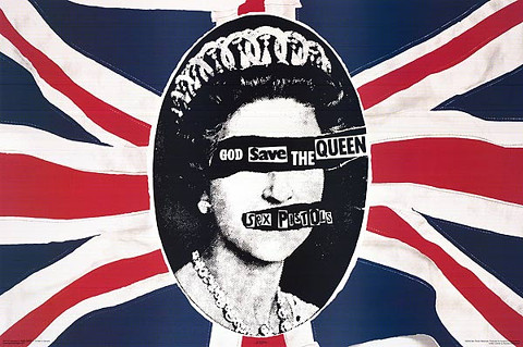 god_save_the _queen