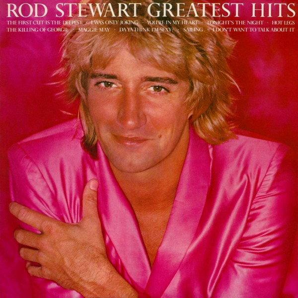 greatest-hits-54332e219f4f9