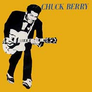 チャック・ベリー『Best Of Chuck Berry』