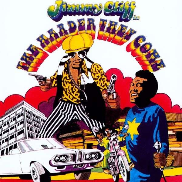 jimmy_cliff-the_harder_they_come1