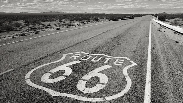 route_66_1