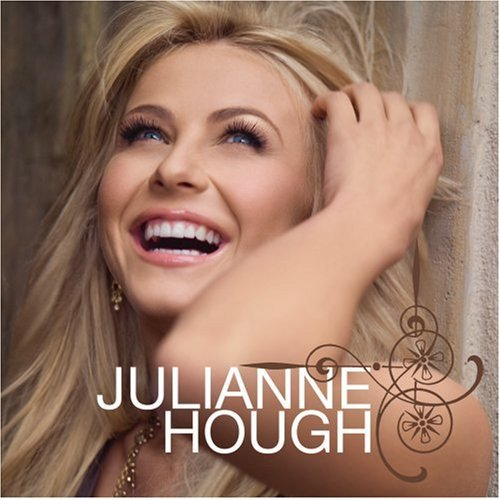 JulianneHoughAlbum2008