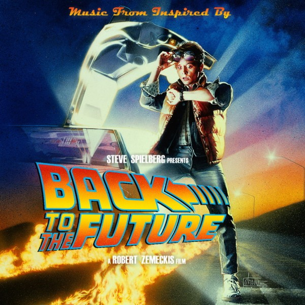 back_to_the_future_soundtrack_by_thegalatf-d6dcu0h