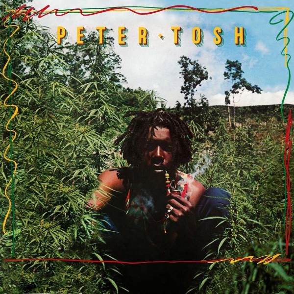cd-peter-tosh-legalize-it-iz-xvzxxpz-xfz-xsz-xim-2006590676