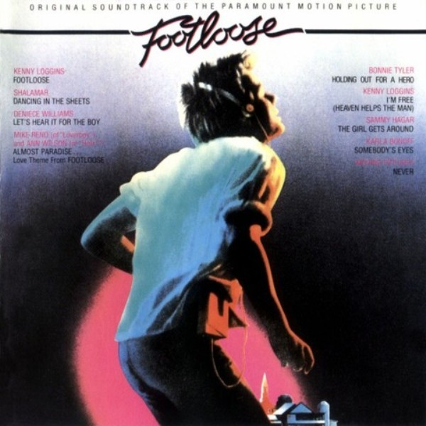 footloose_-_soundtrack-front