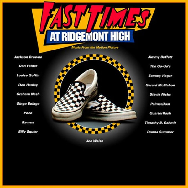 giorgio-moroder-fast-times-at-ridgemont-high-soundtrack