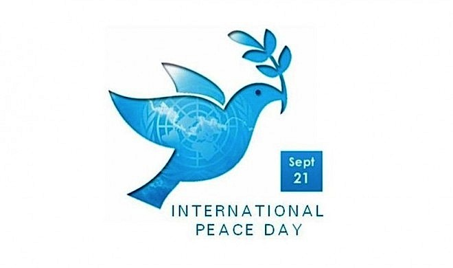 sep-21-peace-day